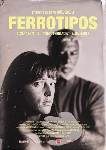 Poster of Ferrotipos