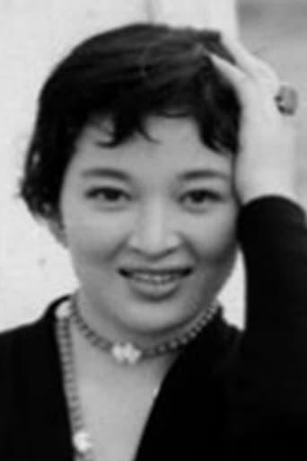 Image of Ikuko Môri