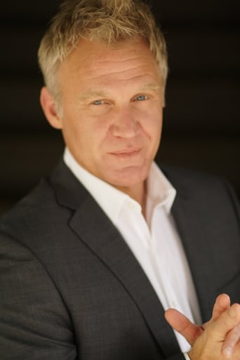 Image of Terry Serpico