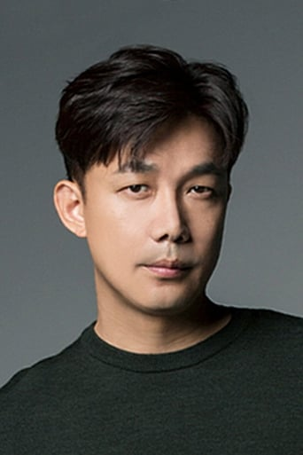 Image of Kim Hyun-sung