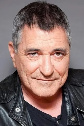 Image of Jean-Marie Bigard