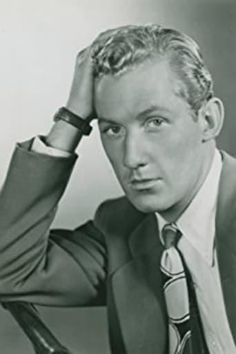 Image of Bengt Eklund