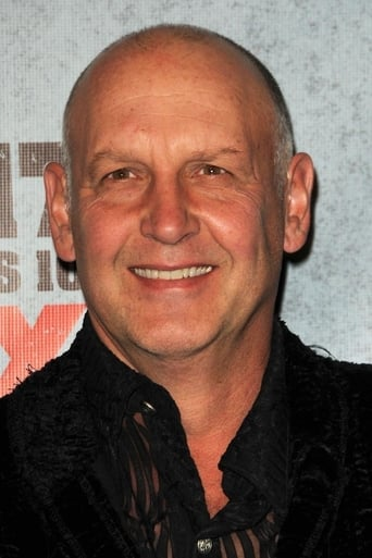 Image of Nick Searcy