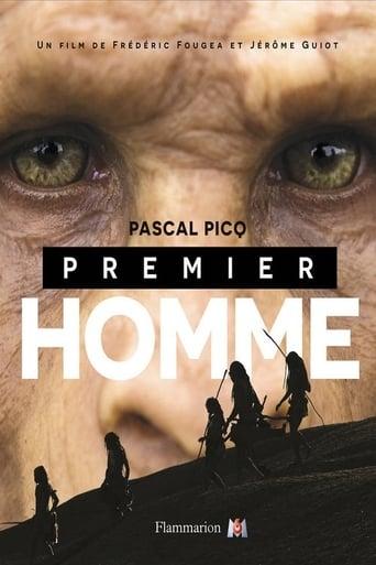 Poster of Premier homme