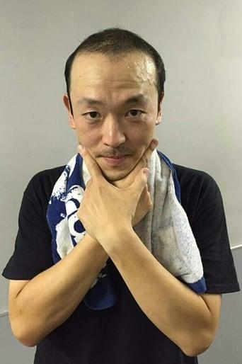 Image of Otake Koichi