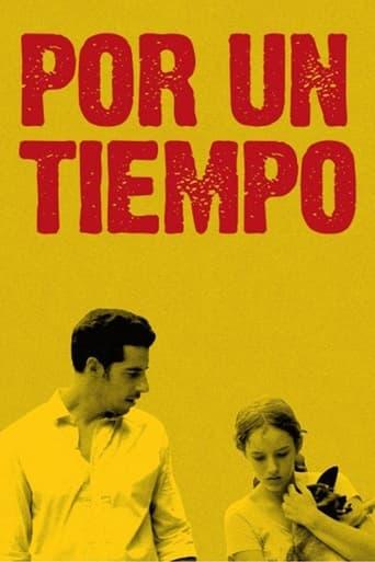 Poster of Por un tiempo