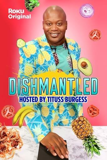 Dishmantled