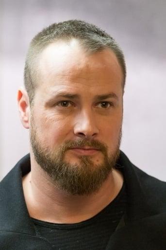 Image of Paweł Małaszyński