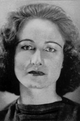 Image of Pamela Wedekind