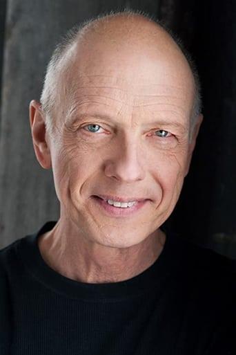 Image of Charles David Richards