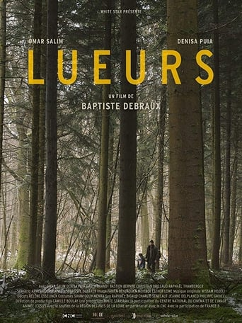 Poster of Lueurs
