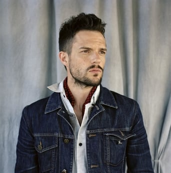 Image of Brandon Flowers