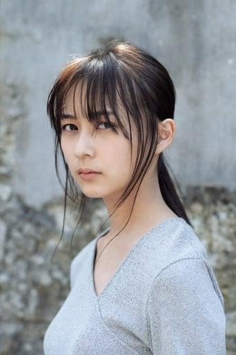 Image of Suzuki Ayane