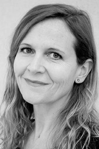Image of Ingrid Jørgensen Dragland