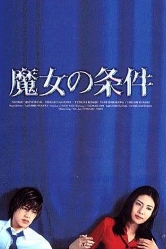Poster of Forbidden Love