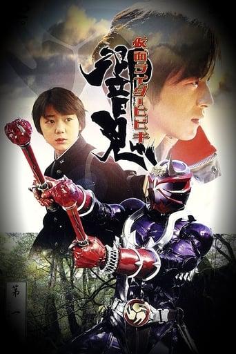 Temporada 15 (2005)