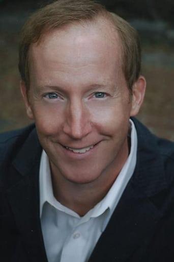 Image of Mark Daniel Chmiel