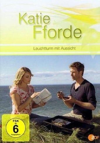 Poster of Katie Fforde - Leuchtturm mit Aussicht