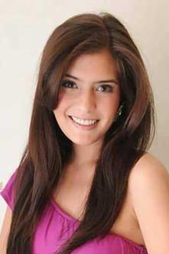 Image of Carissa Putri