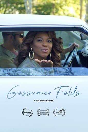 Poster of Gossamer Folds