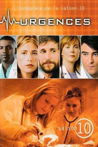Saison 10 (2003)