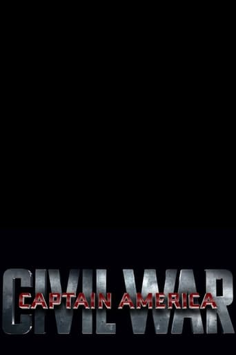 How old was William Hurt in Captain America: Civil War
