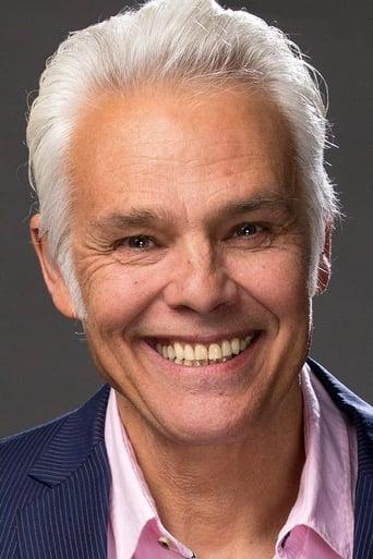 Image of Fernando Kliche