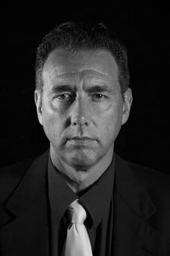 Image of Don Cochran