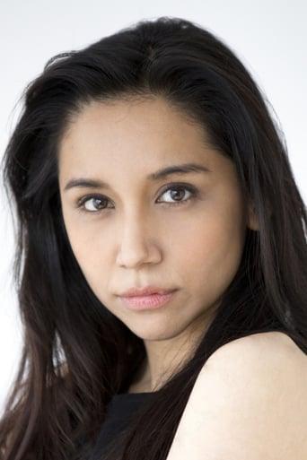 Image of Lorena Kotô
