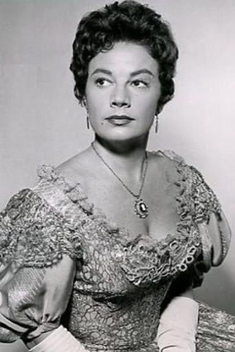 Rita Lynn