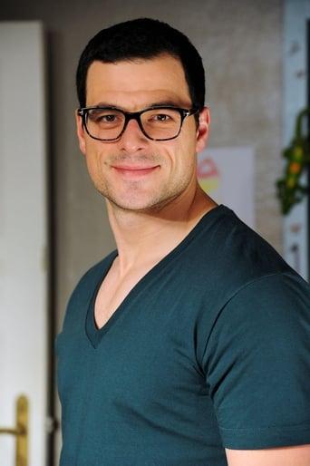 Image of Tobias Licht