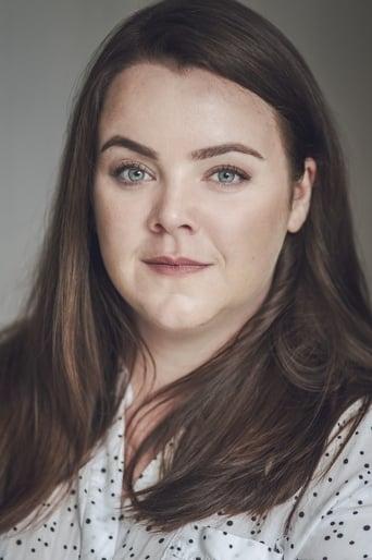 Image of Kayleigh Haworth