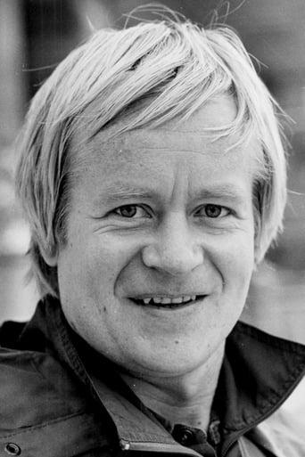 Anders Ahlbom