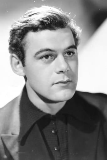 Image of Edgar Edwards