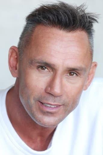 Image of Olivier Gruner