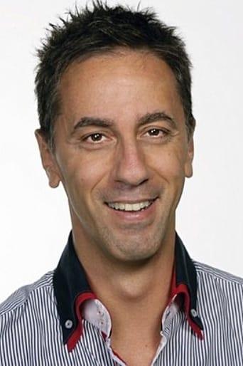 András Csonka