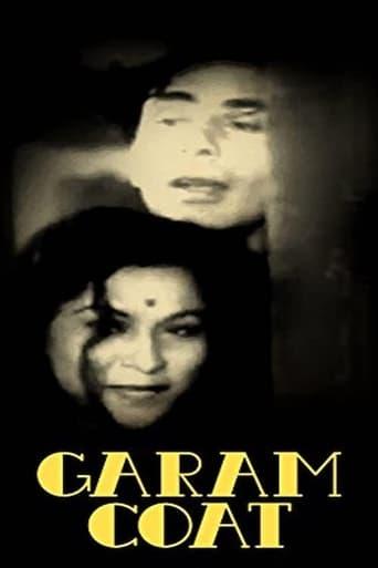 Poster of Garam Coat