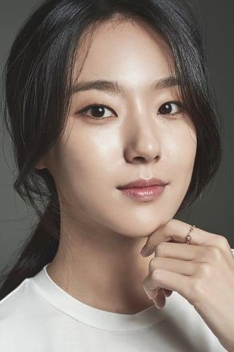 Image of Lee Jung-min