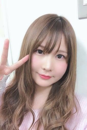 Image of Akari Kageyama