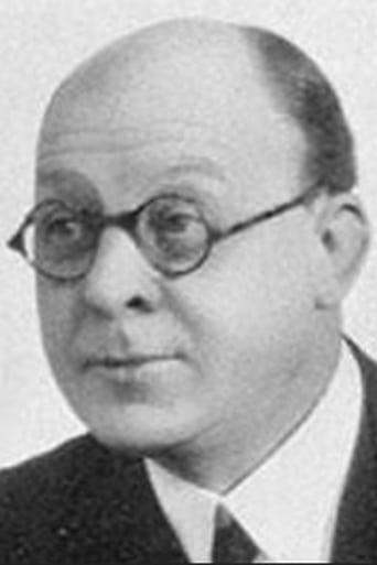 Image of Charles Paton