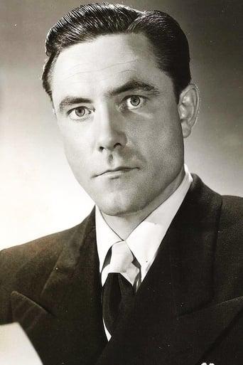Image of Robert Karnes