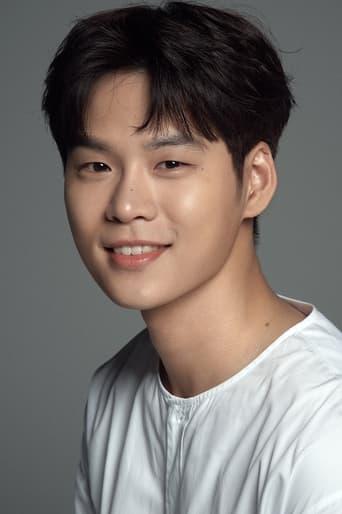 Image of Yoon Ji-on