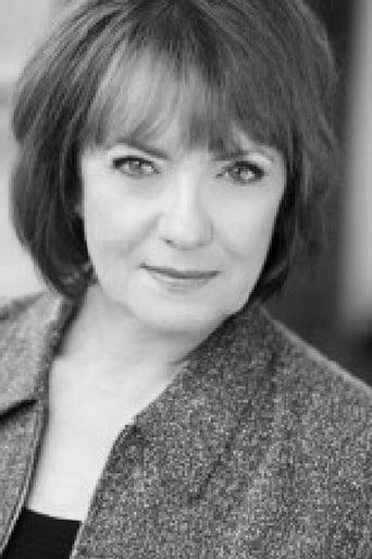 Image of Paula Barrett