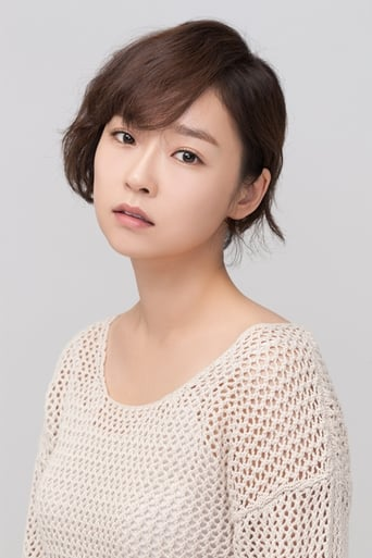 Image of Lee Chae-eun