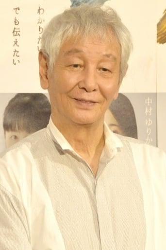 Image of Masaomi Kondo