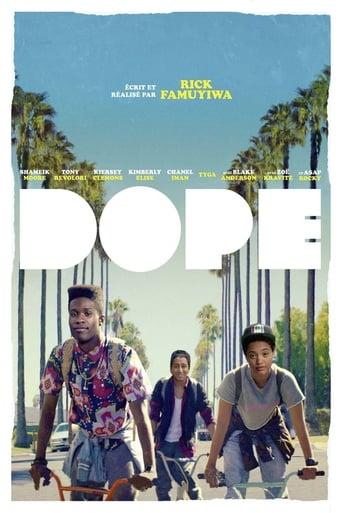 Image du film Dope