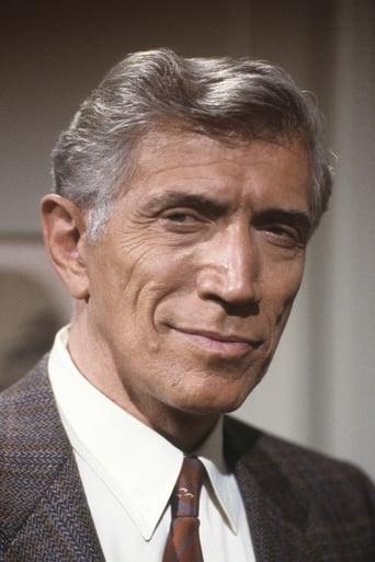 Image of Joseph Campanella
