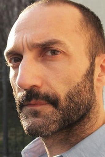 Image of Alessandro Sampaoli
