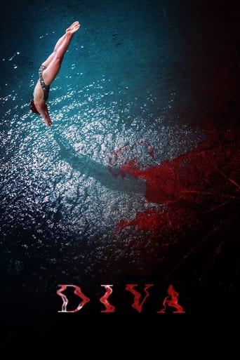 Poster of Diva