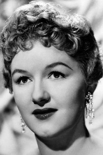 Image of Joan Sims